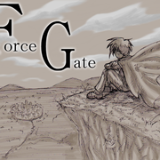 Force Gate ~激昂~の画像