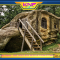Knf Rescue Gold From Forest Caveのイメージ