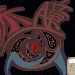 赤瞳 ~2人の贄のおはなし~