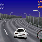 レース画面