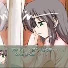 主人公の神童アキは、ごく普通の女子高生
