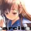 ナルキッソス2