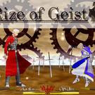 8キャラクターによる対戦格闘ゲーム(体験版は2名)