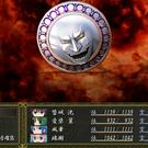 戦闘は式神召喚スクリプトを採用