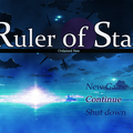 Ruler of Starのイメージ