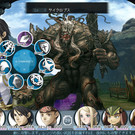 戦闘:先生の指揮が生死を分ける!戦略性バツグンの戦闘