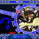 Ryotyパチンコゲーム「煌く星空の彼方へ」