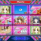 Ryotyパチンコゲーム「メイド喫茶りょ~きょ~」