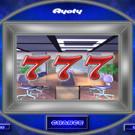 Ryotyパチンコゲーム「風を抱きしめたい」