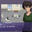 主要キャラ、主要イベントにはボイス挿入が入ります。