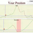 データ分析画面