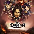 THE SHOGUNのイメージ
