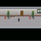 アパート探索