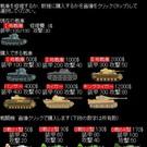 ステージクリア後、戦車を買い替えたり、戦闘機を購入できます