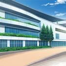 東江総合病院