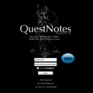 QuestNotes