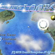 fortune LOOPS!の画像