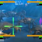 甲殻類最強決定戦