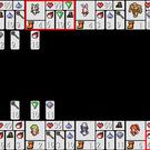 カードバトルテイストの戦闘システム