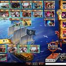 Pirates of Liberta