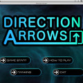 Direction Arrowsのイメージ