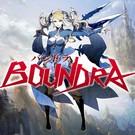 BOUNDRA(バンドラ)