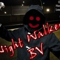 Night_Walker_BVのイメージ
