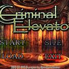Criminal Elevator