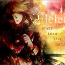 Eleleth/01