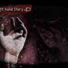 ストーリー選択画面