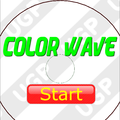 Color Waveのイメージ