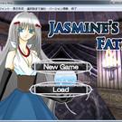 Jasmine's Fate