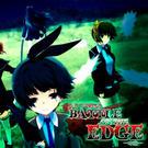 真・丹下学園物語~battle on the edge~「本章」