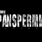 THE PANSPERMIA(パンスペルミア)