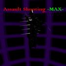 AssaultShootingMAX