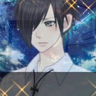 オリオン〜銀河の旋律~【最終楽章】追加