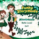 FunkyStoryMode 1.08