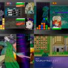 ゲーム内画像1