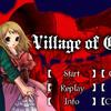 Village of Cyber