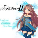 9th ExistenceⅡ
