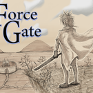 Force Gate ~絆~