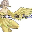 Chemical Girl Friends