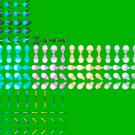 同梱のbmpファイルは素材として利用可能