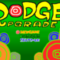 DODGE UPGRADEのイメージ