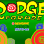 DODGE UPGRADEの画像