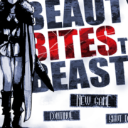 BEAUTY BITES THE BEASTの画像