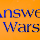 AnswerWars