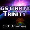 音楽ゲーム CIRRING TRINITY!