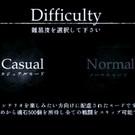 RPGが苦手な方向けにカジュアルモードを搭載