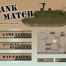 TankMatch